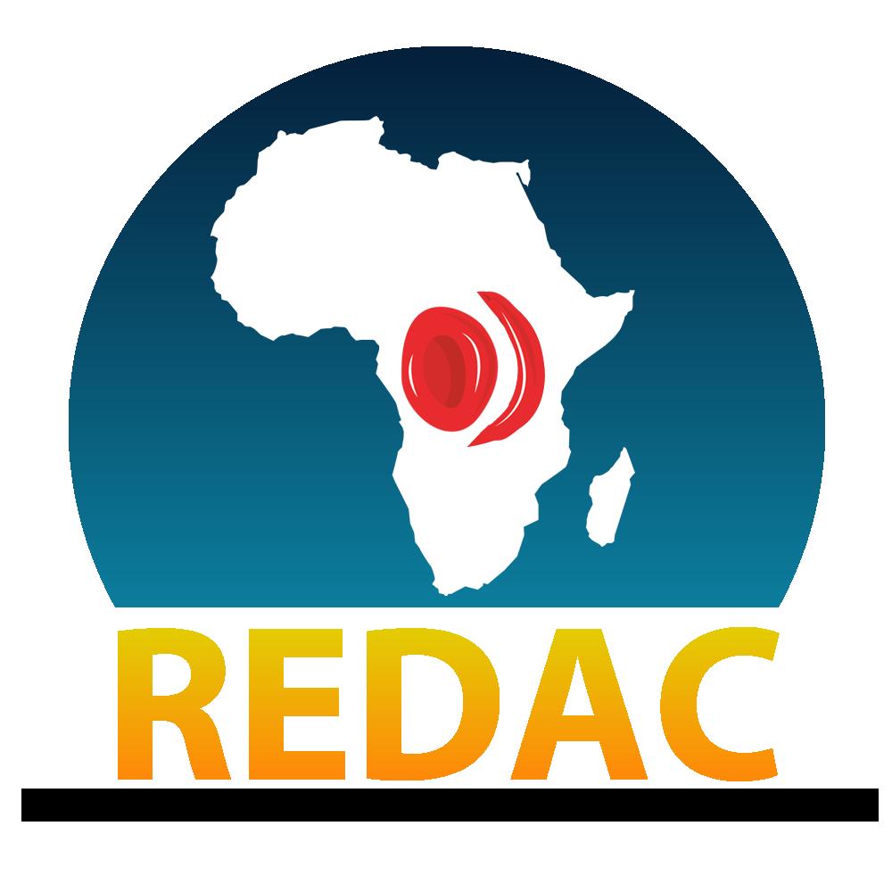 Redac Network